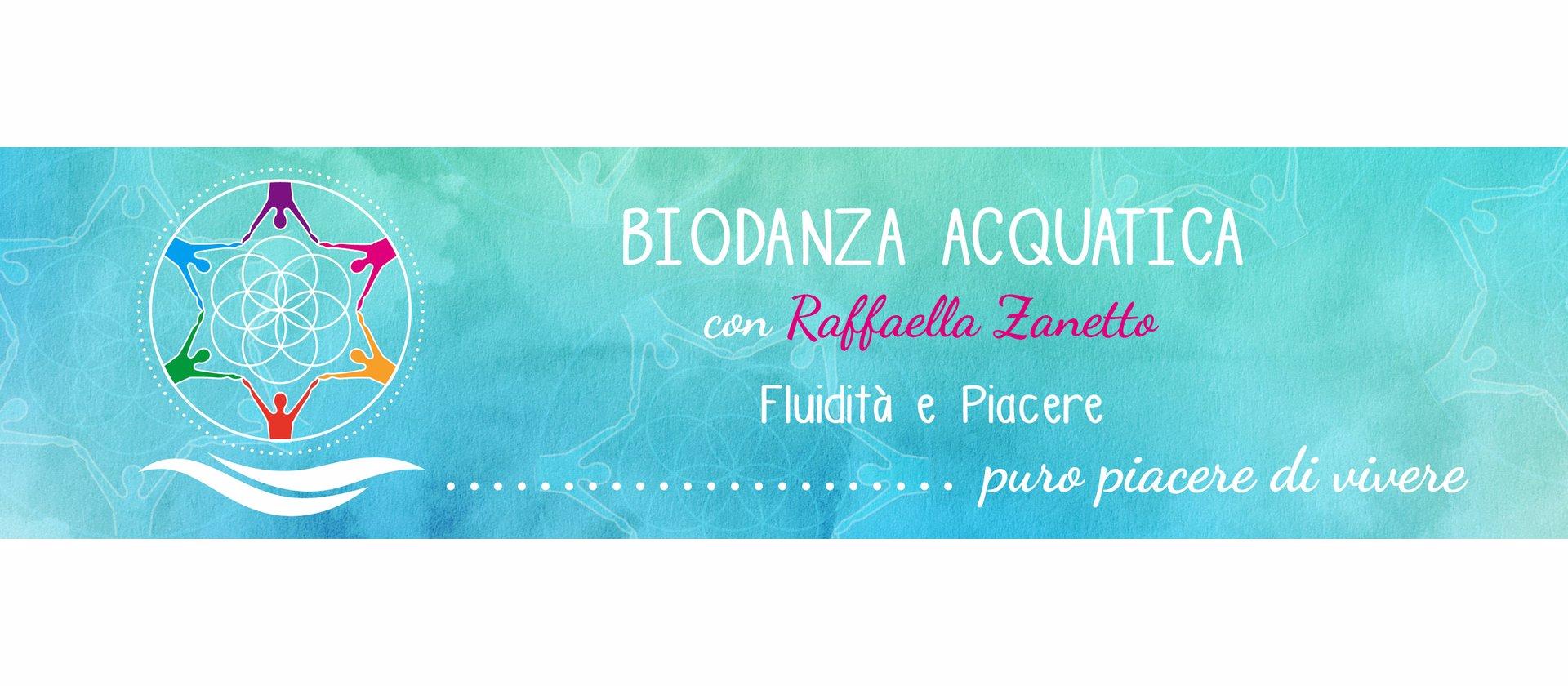 2 fascia sito biodanza acquatica w