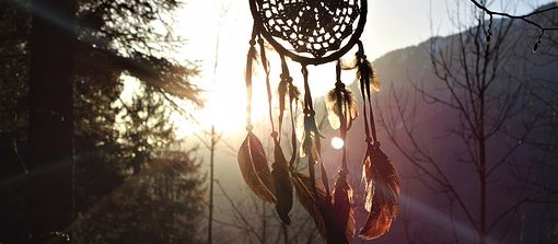 dream catcher 3299832 340 w