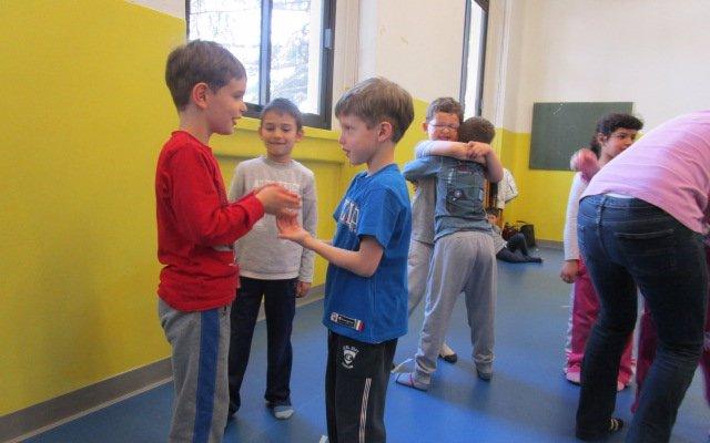laboratorio bambini w n11