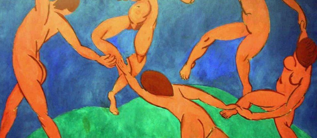 matisse la danza the dance 1024x692 w