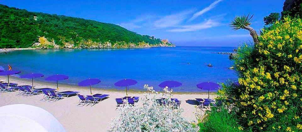 spiaggia ischia w