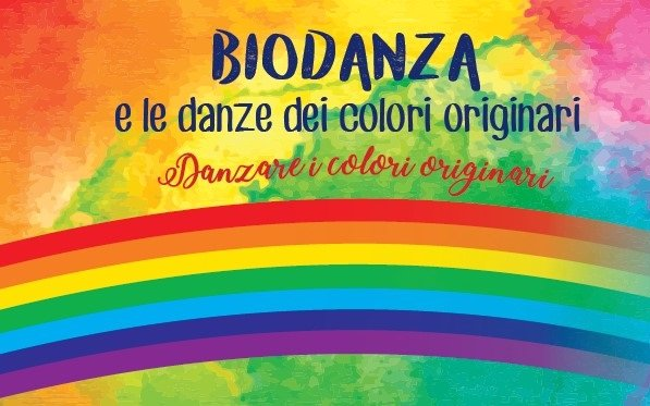 biodanza colori w n3