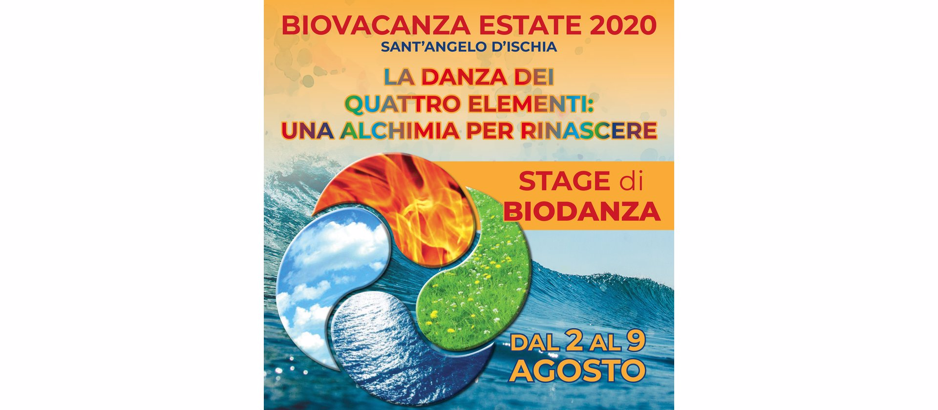 ig biovacanza 2020 w